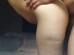 Amateur, Asian, Creampie