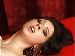 French, Lesbian, Massage, MILF, Old and Young