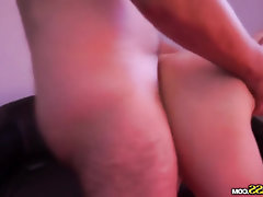 Amateur, Blowjob, Fetish, Masturbation, Public