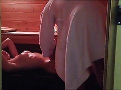 Amateur, Babe, Softcore, French, Massage