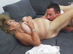old-mom-fucks-sons-wife