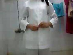 Anal, Asian, BBW, Doctor