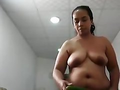 Anal, Arab, Asian, BBW