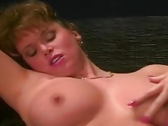 Big Cock, Cumshot, Hardcore, Boss