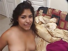 Amateur, Hardcore, Indian, Pussy, Fucking