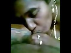 Amateur, Blowjob, Indian, Massage