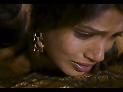 indian-sex-scene-video