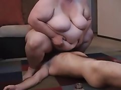 Amateur, BBW, Bisexual, Cunnilingus, Face Sitting