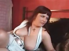 Big Boobs, Big Butts, Masturbation, MILF