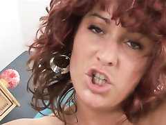 Anal, Blowjob, Hairy, Indian